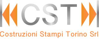 CST Srl